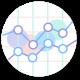 Froala_Charts_ChartEverything_Icon